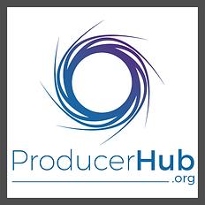 ProducerHub-Logo.png