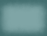 Light Teal Plain.png