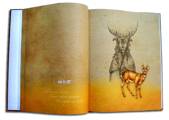 livre 1.png