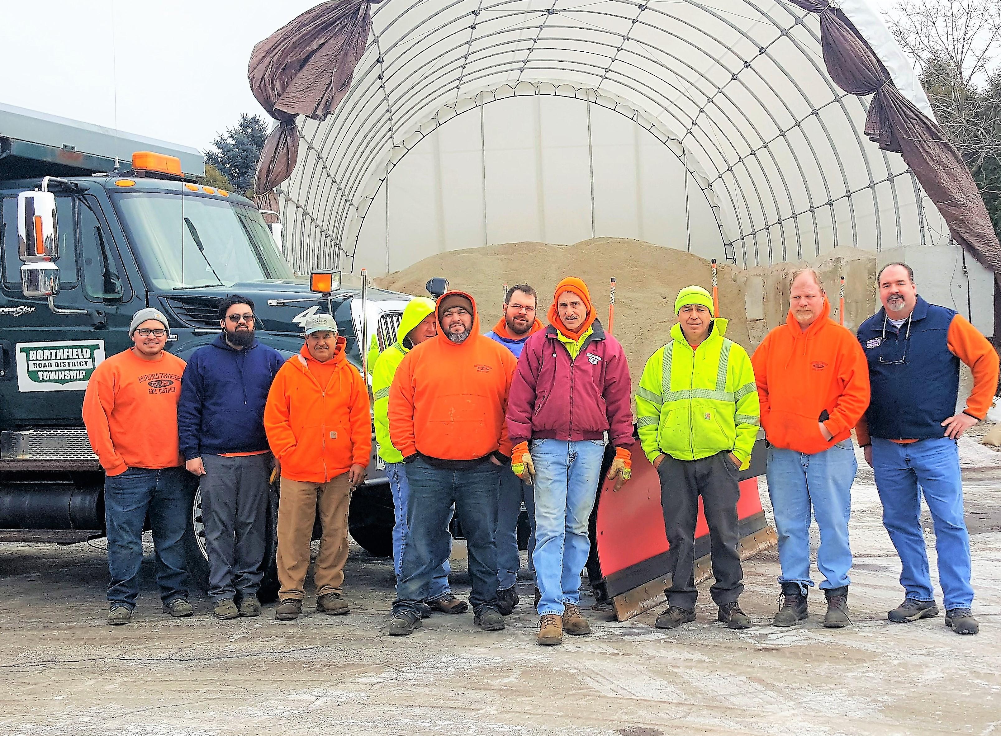 NF Roads Plow Crew (2)