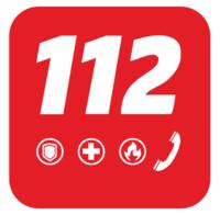 112 bellen of niet?