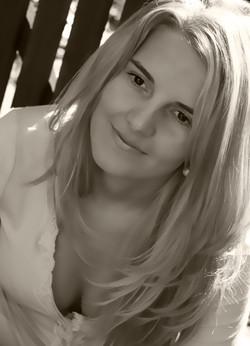 Fabis Photographie Portrait