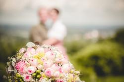 Hochzeitsfotos Schloss Stainz