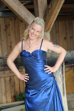 Hochzeitsfotografin Fabiola Pühringer Fabis-photographie.at