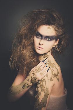 Beautyfoto Fabis Photographie