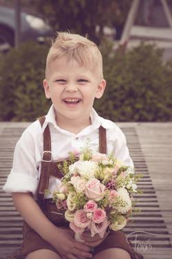 Hochzeitsfoto Eibiswald Stainz