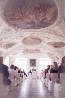Fotograf Stainz, Schloss Stainz,