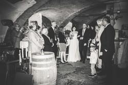 Hochzeitsfoto Fabis Photographie