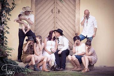 Hochzeitfoto Fabiola Pühringer, Deutschlandsberg, Graz, Bad Gams, Gleisdorf, Stainz, Schwanberg, Fabis-Photographie, Eggersdorf, Eibiswald, Leibnitz