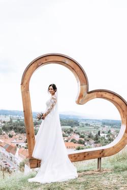 Schloss Stainz Hochzeitfotos Fabis P