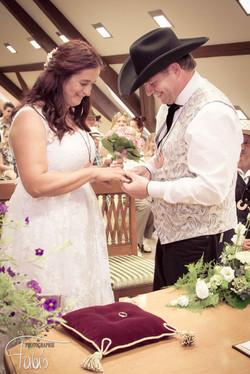 Hochzeitsfotos Fabiola Pühringer