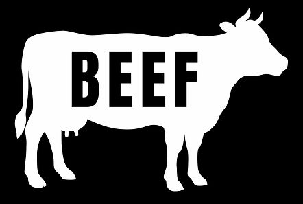 BEEF COW ICON .jpg
