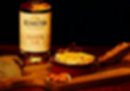 Deanston Immersive Whisky Experience IMA