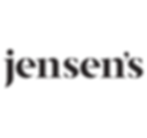 jensens ticket logo.png