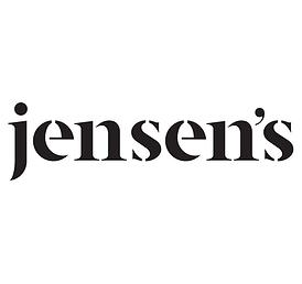 jensens ticket logo.png