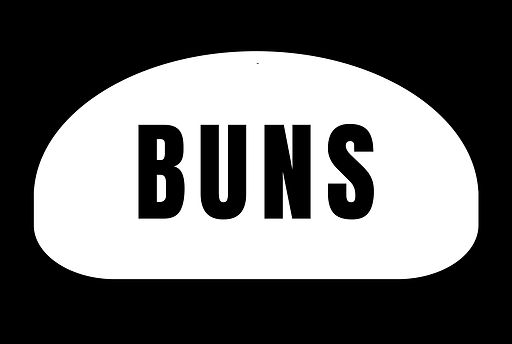 BUNS ICON .jpg