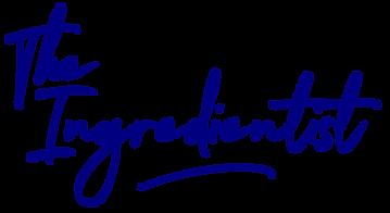 Ingredientist FINAL logo.png