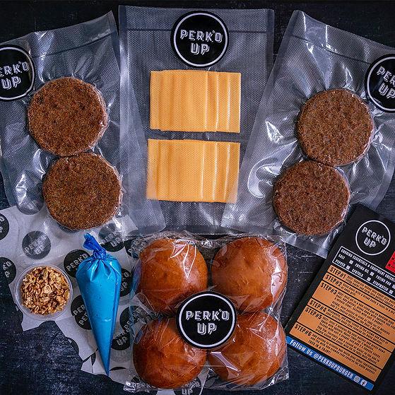 Perk'd Up DIY Kit (Veggie Burgers).jpg