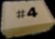 по одной коробке 2-02.png