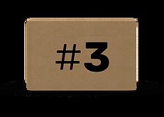 по одной коробке 4_Монтажная область 1.