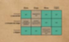 таблица_Монтажная область 1.png