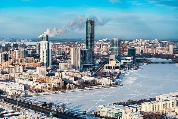 Екатеринбург 4.jpg