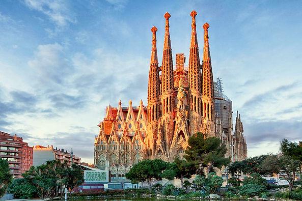 Барселона.jpg