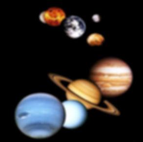 1354657077_parad-planet-foto5.jpg