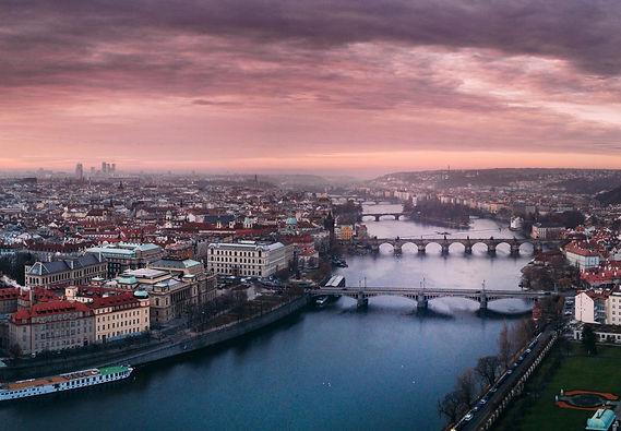 Прага-1440x1000.jpg