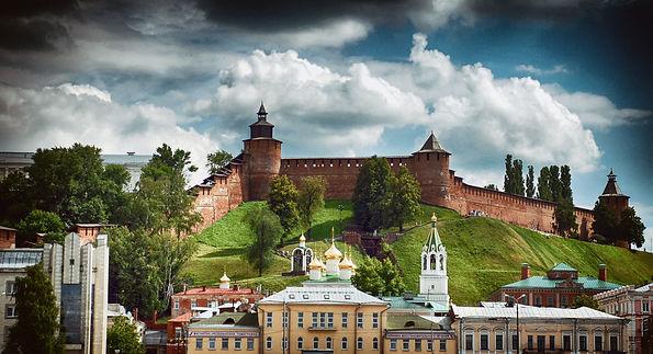 Нижний Новгород_2.jpg