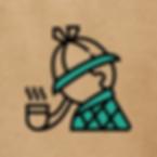 иконка_Монтажная область 1.png