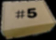 по одной коробке 2-03.png