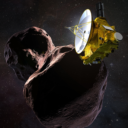 The-New-Horizons-Spacecraft-passes-Kuipe