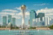 Астана (Нур Султан)_1.jpg