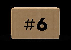 по одной коробке 4-04.png