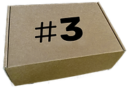по одной коробке 2_Монтажная область 1.