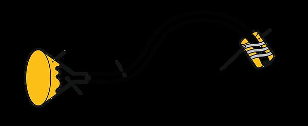 беруша [преобразованный]-01.png