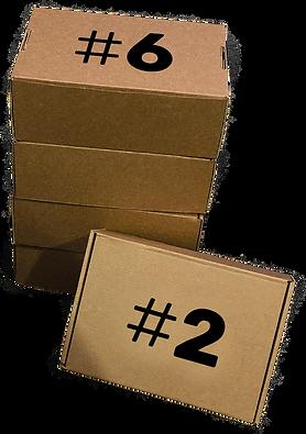 5 коробок_подписка_Монтажная область 1.p