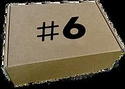 по одной коробке 2-04.png
