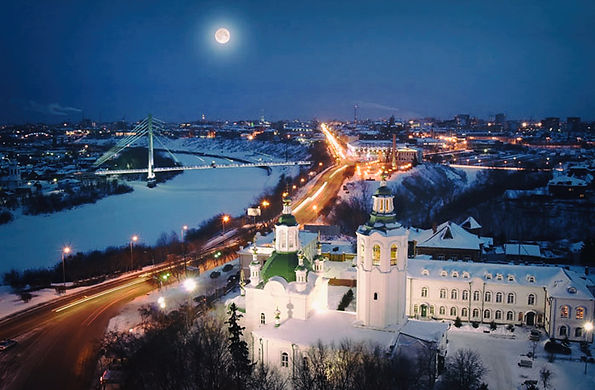 tyumen_city_1.jpg