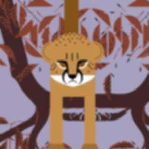 lion-cub-arash_1.jpg