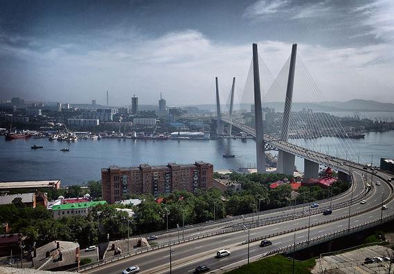 владивосток 2.jpg
