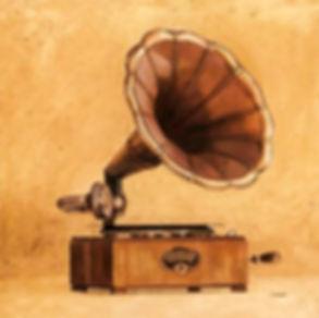 conde-antique-phonograph_a-G-5122115-0.j