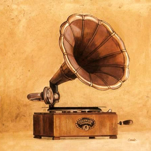 conde-antique-phonograph_a-G-5122115-0.j