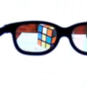4-oculos-polarizadores-para-monitor-secr