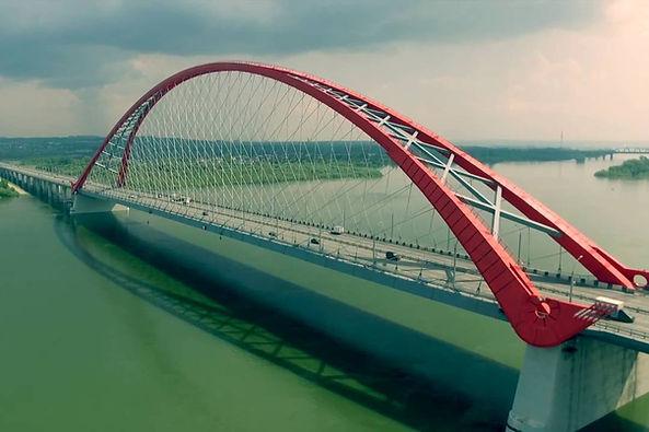 Новосибирск 3_1.jpg