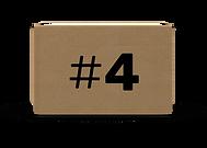 по одной коробке 4-02.png