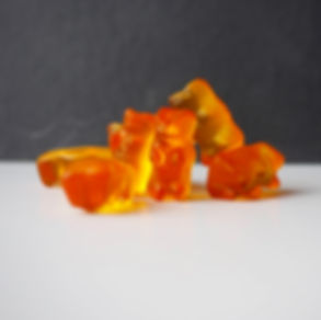 orange-gummibaerchen-haribo.jpg
