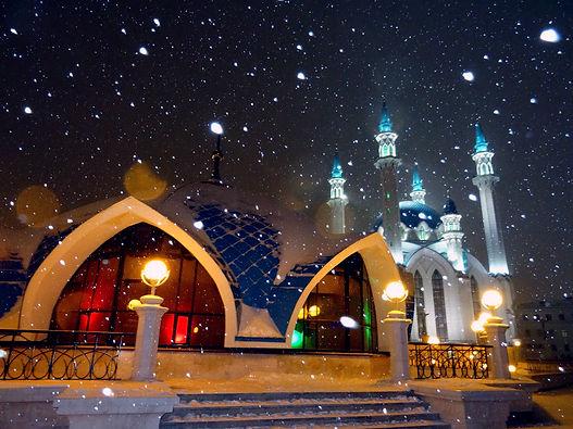 Kazan-Kremlin-winter-8 (12).jpg