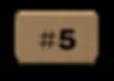 по одной коробке 4-03.png
